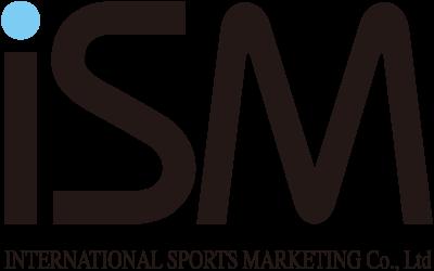 株式会社ismのロゴ