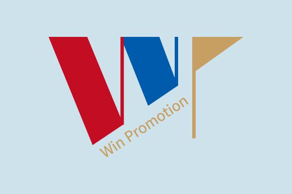株式会社ウィンプロモーション